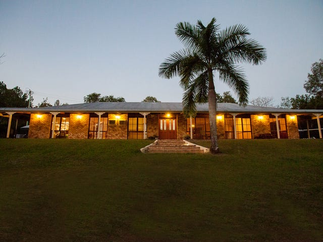 546-560 New Beith Road, New Beith, Qld 4124