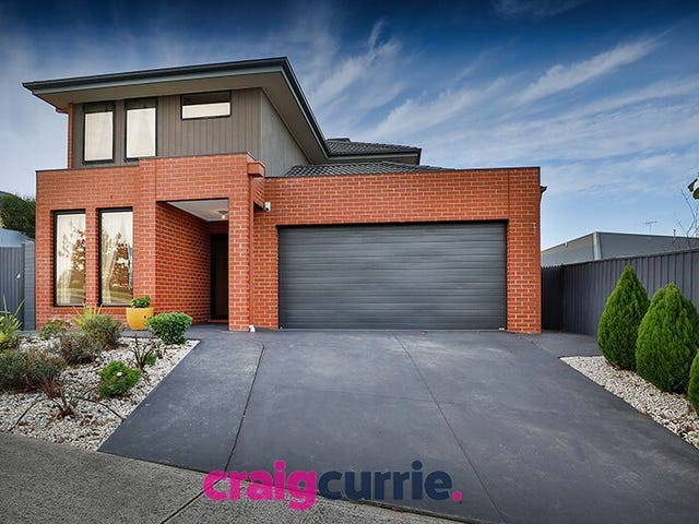 61 ARENA PARADE, Officer, Vic 3809