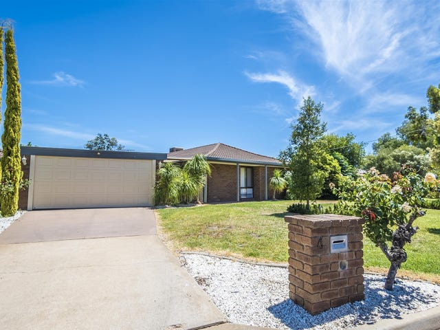 6 Homestead Court, Mildura, Vic 3500