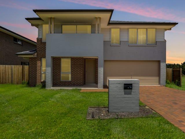 36 Championship Drive, Wyong, NSW 2259