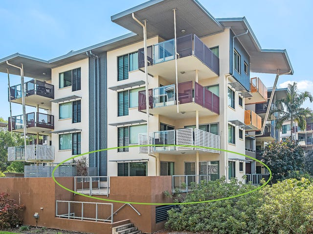 49/3 Michie Court, Bayview, NT 0820