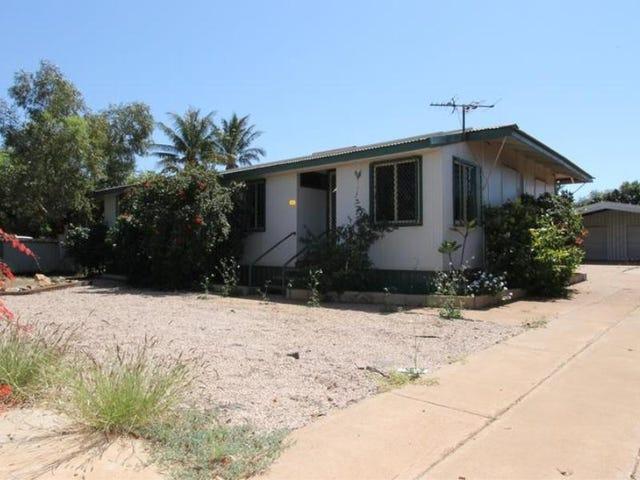 135 Anderson Street, Port Hedland, WA 6721