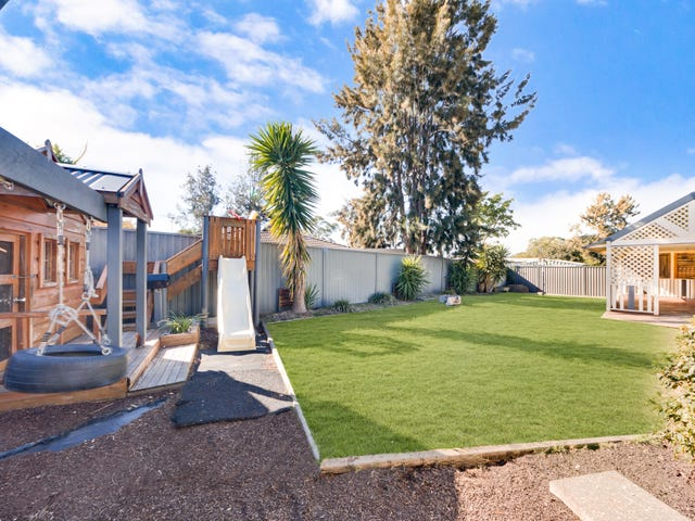 12 Woylie Place, St Helens Park, NSW 2560