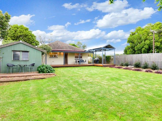 12 Romsey Grove, Melrose Park, SA 5039