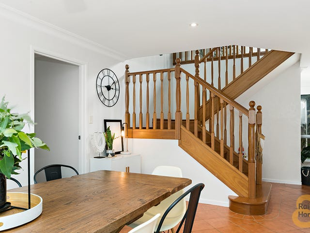 4 Elfran Avenue, Pottsville, NSW 2489