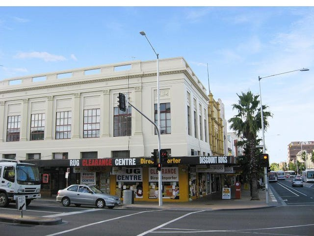 Suite 11, Level 1 147 Ryrie Street, Geelong, Vic 3220