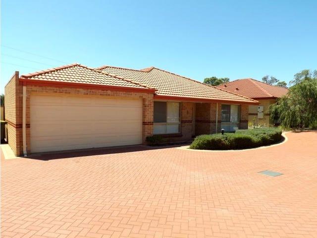 7/15 Wakefield Crescent, Australind, WA 6233