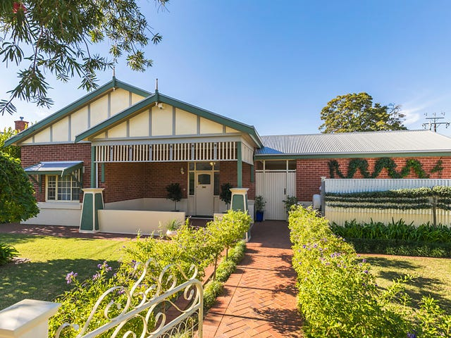 25 Harriet Street, West Croydon, SA 5008