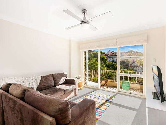 11/29 Murdoch Street, Cremorne, NSW 2090