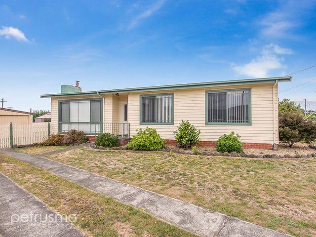 9 Giddy Avenue, New Norfolk, Tas 7140