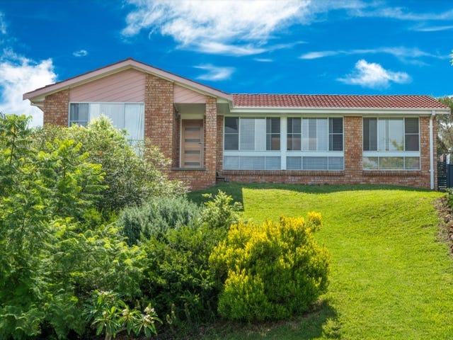 50 Marril Circuit, Cordeaux Heights, NSW 2526