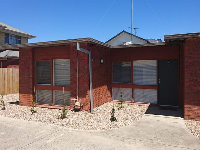 3/48 Mundy Street, Geelong, Vic 3220