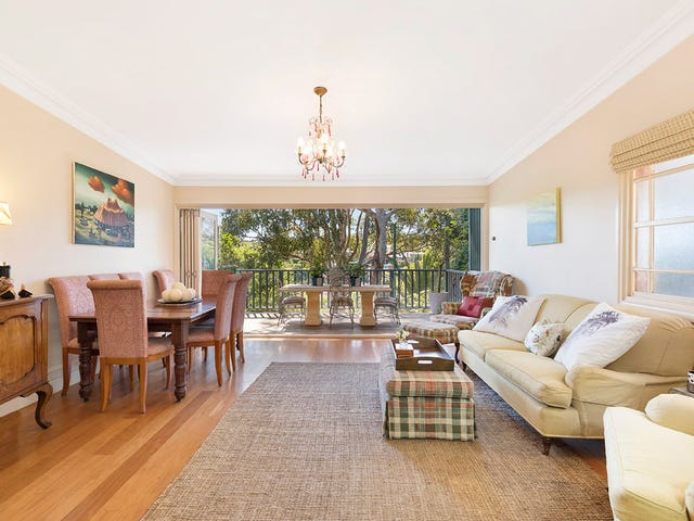 24 Somerset Street, Mosman, NSW 2088