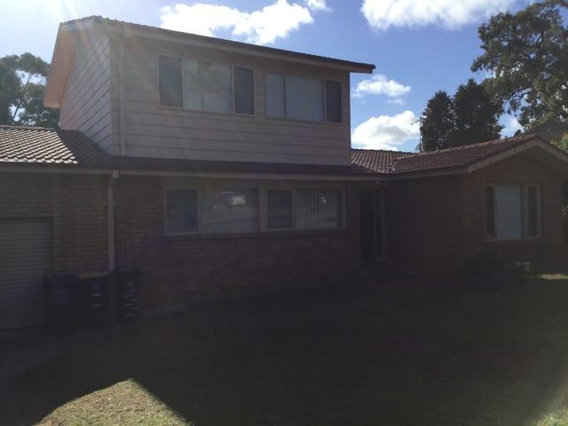 16 Blackbutt Ave, Bradbury, NSW 2560