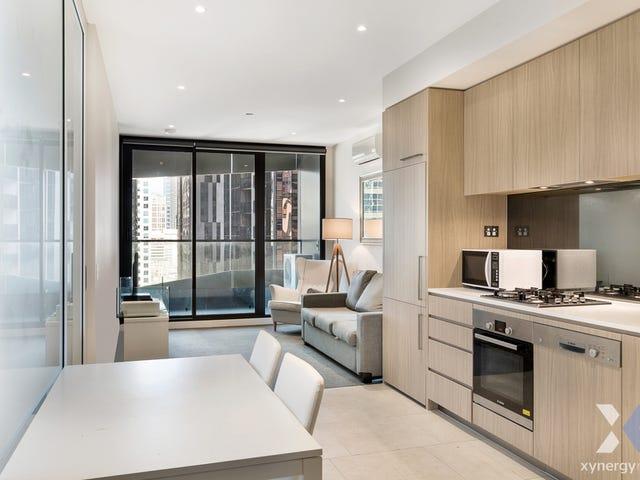 1709/120 A'beckett Street, Melbourne, Vic 3000