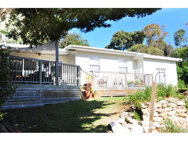 7 Newton Road, Robe, SA 5276