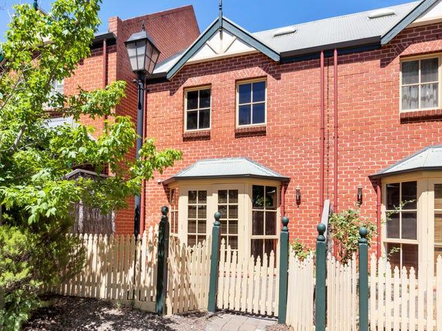 32 Grosvenor Place, Wynn Vale, SA 5127