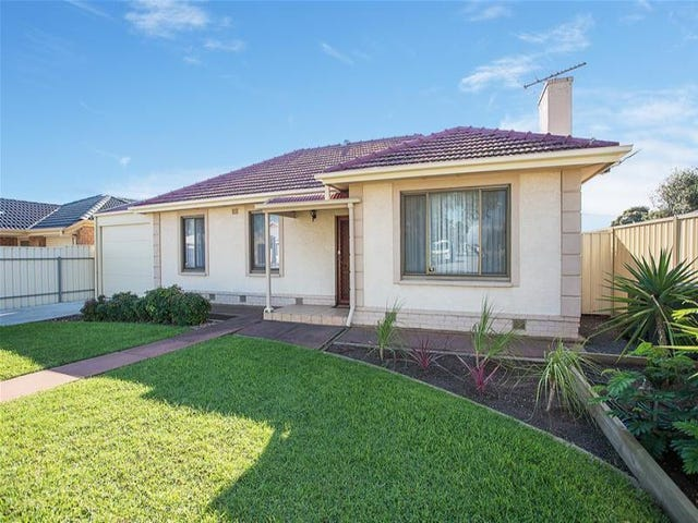 70 Lewis Crescent, Woodville West, SA 5011