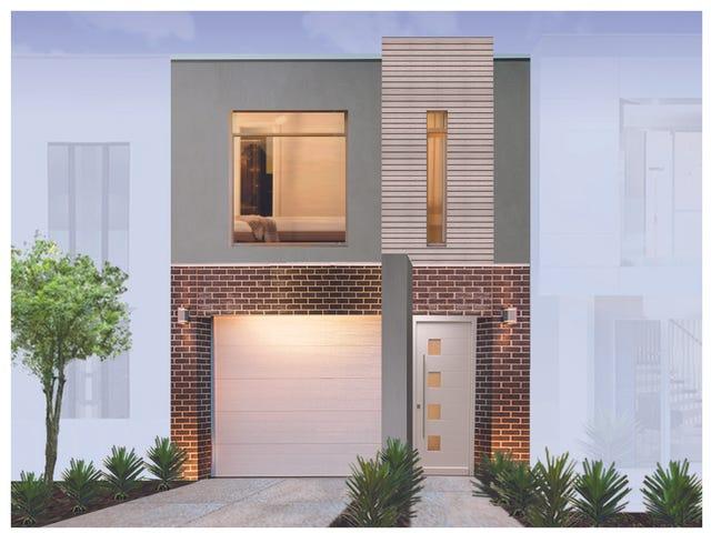 Lot 69 Katherine Street, Mansfield Park, SA 5012