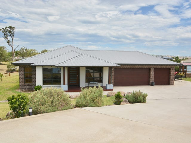 31 Luskintyre Road, Lochinvar, NSW 2321