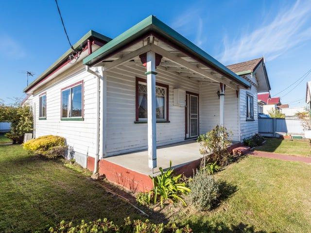 14 Jutland Street, Mowbray, Tas 7248