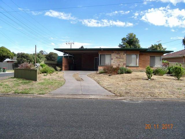 6 Wahroonga Ave, Valley View, SA 5093
