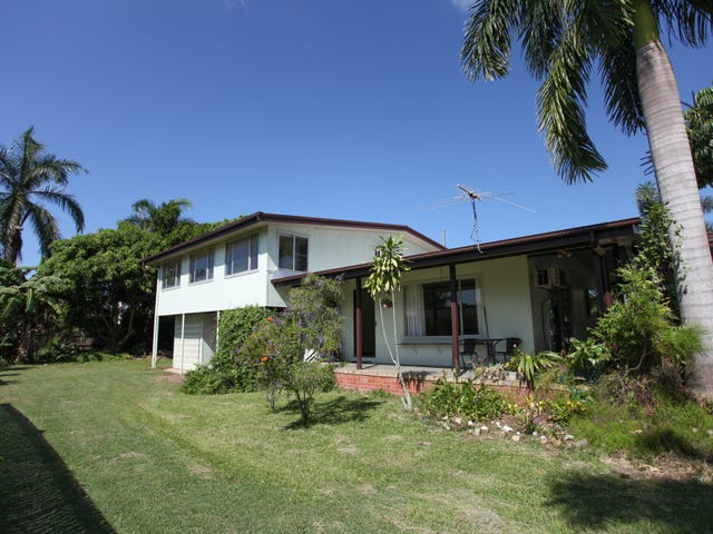28 George Milton Street, West Mackay, Qld 4740