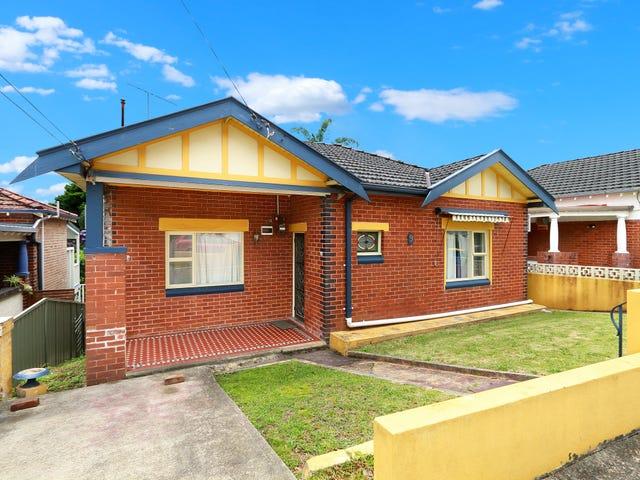 9 O'Briens Road, Hurstville, NSW 2220