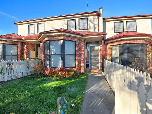 2/305 Pleasant Street South, Ballarat Central, Vic 3350