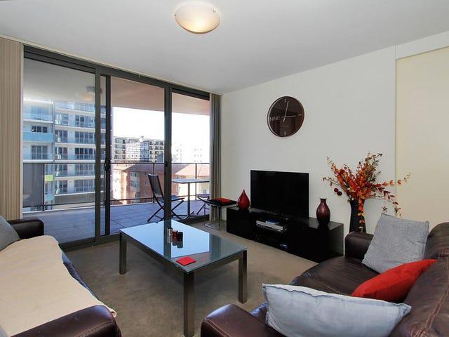 77/143 Adelaide Terrace, East Perth, WA 6004