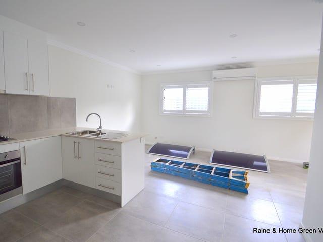 7a Badu Close, Bonnyrigg, NSW 2177