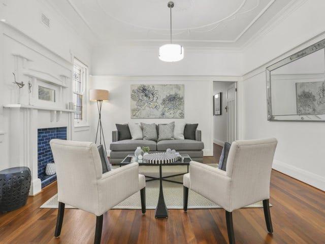 1/6 Daintrey Crescent, Randwick, NSW 2031