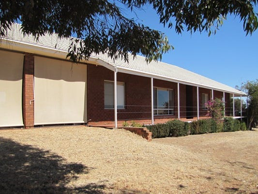 166 Calton Road, Kalbeeba, SA 5118