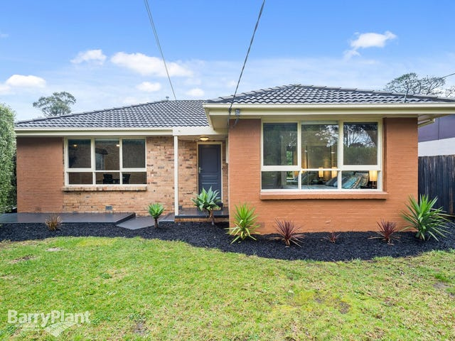 7/47 Marlborough Road, Bayswater, Vic 3153