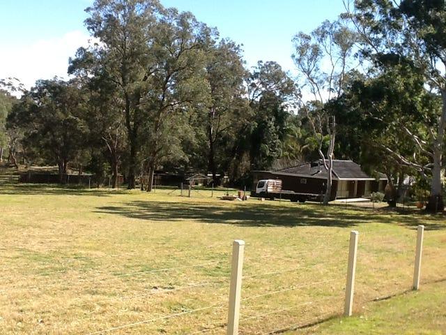 50 Nepean Gorge Drive, Mulgoa, NSW 2745