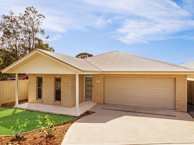 20 Largs Avenue, Largs, NSW 2320