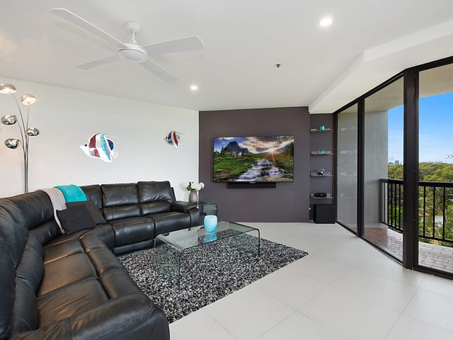 902/22 Kirkwood Road, Tweed Heads South, NSW 2486