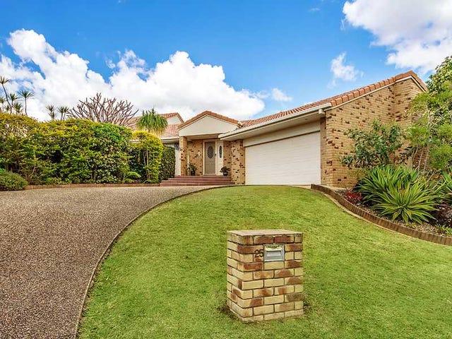 25 Mornington Terrace, Robina, Qld 4226