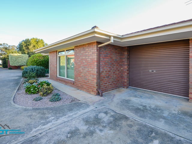 5/15 Musgrave Ave, West Hindmarsh, SA 5007