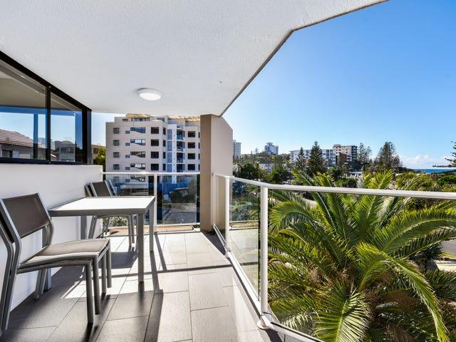 21/1 Ormonde Terrace, Kings Beach, Qld 4551