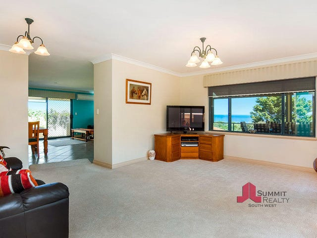2/34 Ramillies Street, South Bunbury, WA 6230