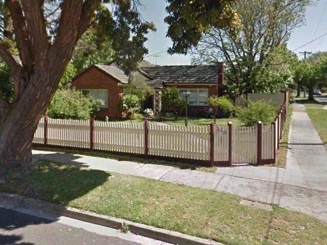 19 Birdwood Street, Frankston, Vic 3199