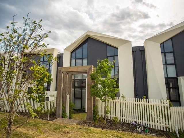 76 (Lot 3) Hezlett Road, Kellyville, NSW 2155
