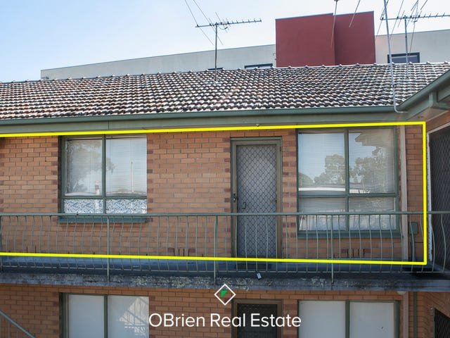 6/149 Princes Highway, Dandenong, Vic 3175