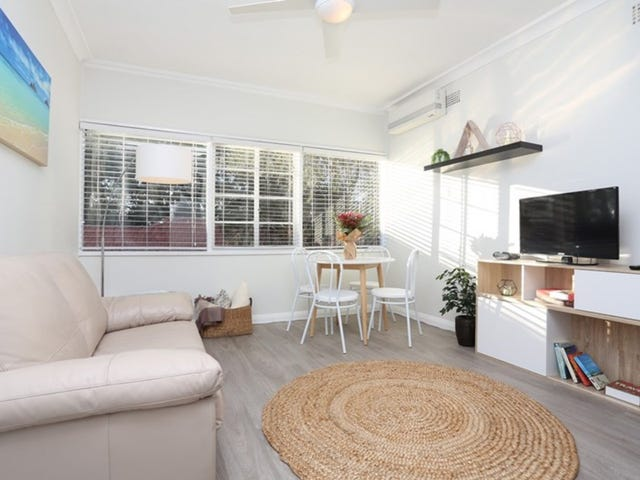 22/161A Willoughby Road, Naremburn, NSW 2065