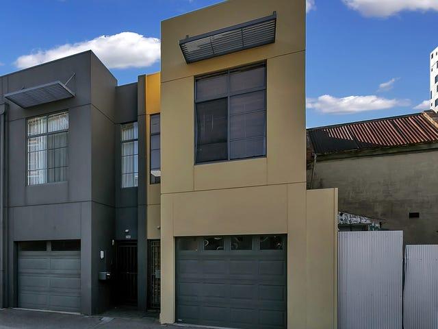 116 Gray Street, Adelaide, SA 5000