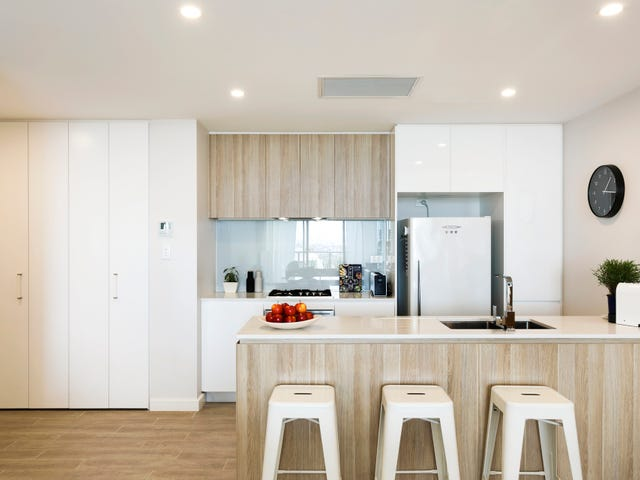 538-546 Canterbury Road, Campsie, NSW 2194