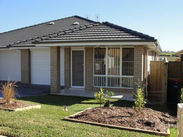4 Dove Street, Aberglasslyn, NSW 2320