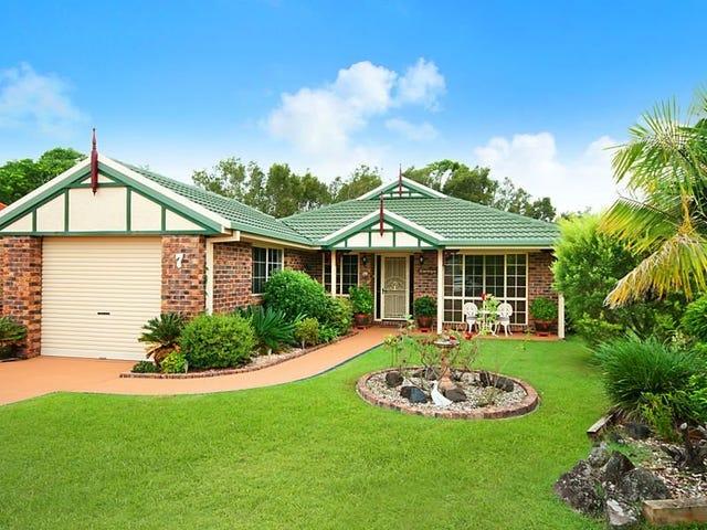 7 Periwinkle Place, Ballina, NSW 2478