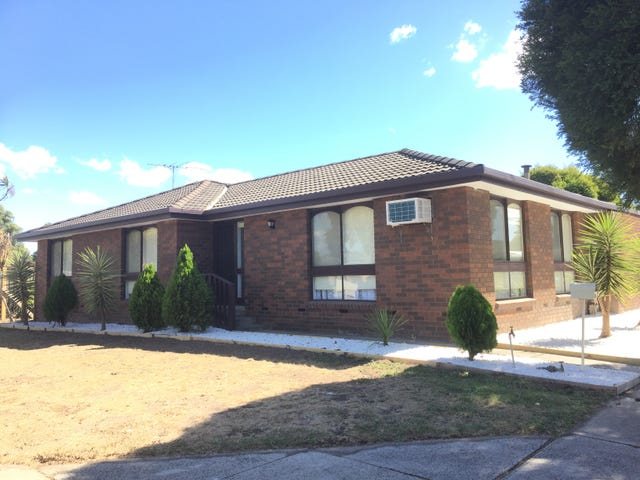13 Derby Drive, Epping, Vic 3076